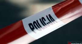 Strzelanina w Opolu. Nie żyje 43-letni mężczyzna