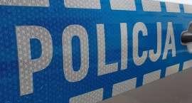 Policjanci zatrzymali mężczyznę podejrzanego o usiłowanie zgwałcenia trzech kobiet.