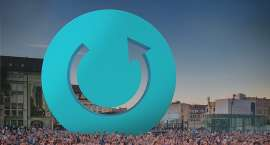 Odnowienie Festival – najbardziej rodzinny festiwal we Wrocławiu otwiera Miesiąc Rodziny!
