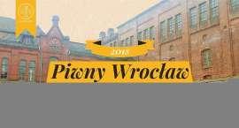 Piwny Wrocław: Browar Piastowski i Browar Stu Mostów