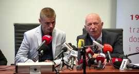 Pełnomocnik Tomasza Komendy: Chcemy odszkodowania w wysokości ponad 10 mln złotych