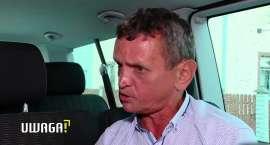 Uwaga! TVN: Jak doszło do tego, że niewinny człowiek odsiedział w więzieniu 18 lat?