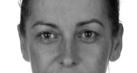Zaginęła 42-letnia kobieta
