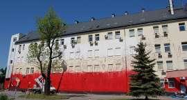 We Wrocławiu powstaje mural #PokoleniaNiepodległej