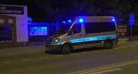Zatrzymani organizatorzy neonazistowskiego koncertu w Dzierżoniowie usłyszą zarzuty