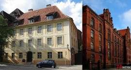 Muzeum Archidiecezjalne i Wyższe Seminarium Duchowne