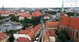 Nekropolie Piastów we Wrocławiu
