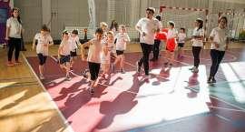 Dolnośląskie szkoły aktywnie w stronę zdrowia