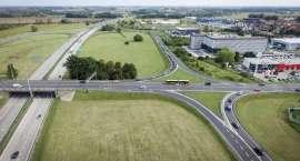 Remont jezdni północnej autostrady A4 na odcinku Bielany Wrocławskie – Wrocław