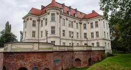 Leśnica – w soczewce losów Wrocławia