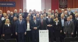 Deklaracja Sudecka podpisana! Dolny Śląsk regionem zrównoważonego rozwoju.