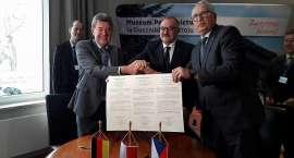 Muzeum Papiernictwa walczy o wpisanie na listę UNESCO