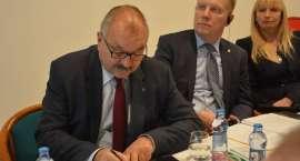 Dolnośląski dialog z Republiką Czeską
