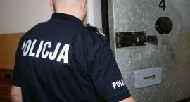 Areszt dla 17-latka za rozbój