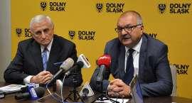 29 mln zł na nowy ośrodek onkologiczny