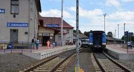 Szybka kolej z Pragi do Wrocławia?