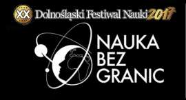 Dolnośląski Festiwal Nauki