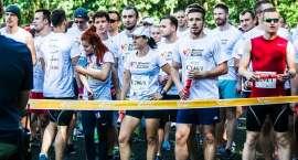 W niedzielę startuje Wrocław Business Run!
