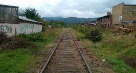 Kolejne linie kolejowe do przejęcia