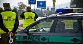 Cudzoziemcy złamali prawo, muszą opuścić Polskę