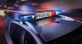 Policjanci uratowali życie kobiecie