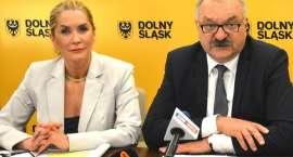 Rozwój polsko-czeskiego pogranicza w ramach Programu INTERREG