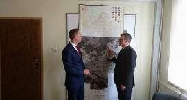 Dofinansowanie kolejnych inwestycji drogowych na Dolnym Śląsku