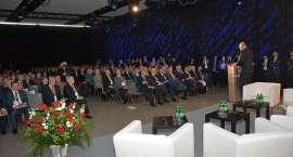 Wielka debata o Dolnym Śląsku