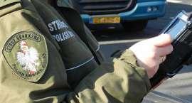 17 osób naruszyło polskie przepisy pobytowe i wjazdowe
