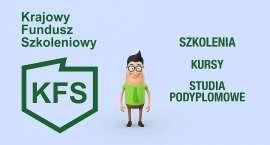 Rekordowe fundusze KFS dla Dolnego Śląska