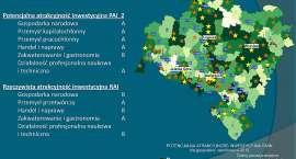 Dolny Śląsk w czołówce regionów w Polsce
