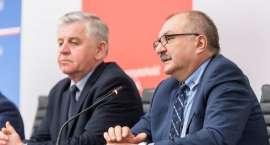 Samorząd Dolnego Śląska wdraża nowy program wsparcia rozwoju przedsiębiorczości w regionie.