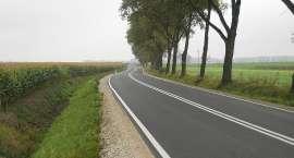 Ponad 86 mln złotych na modernizacje dróg lokalnych