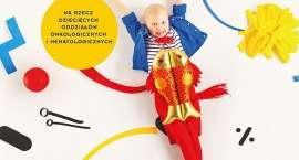 Gala Urtica Dzieciom już za chwilę!