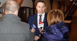 PSL na Dolnym Śląsku ma nowego prezesa
