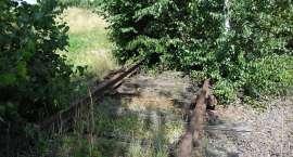 Rewitalizacja linii kolejowej Strzelin - Kondratowice