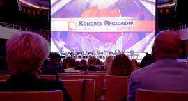 Rozpoczął się VII Kongres Regionów