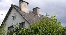 W gminie Oleśnica usunięto ponad 200 ton azbestu