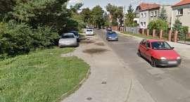 Uwaga!!! ulica Czajkowskiego będzie zamknięta