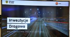 Nowe obwodnice i remonty dróg wojewódzkich - ambitne plany zarządu województ