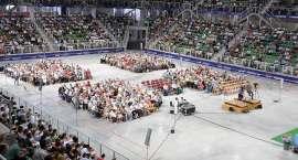 Kongres Świadków Jehowy