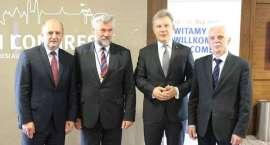 Przedstawiciele mniejszości narodowych spotkali się we Wrocławiu