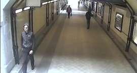 Poszukujemy osoby mogące posiadać informacje na temat wybuchu w centrum Wrocławia