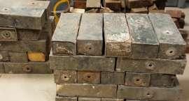 Na Dolnym Śląsku rozbita grupa przestępcza handlująca materiałami wybuchowymi