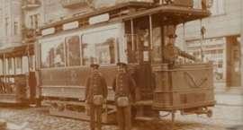 Czy tramwaj jeszcze pojedzie?