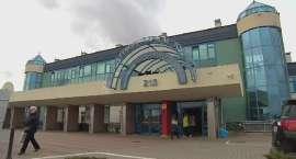 We Wrocławiu zmarł pacjent zarażony świńską grypą