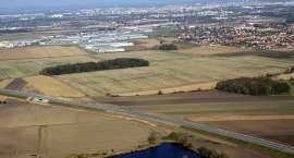 Sprawdź gdzie Wrocław sprzedaje działki budowlane