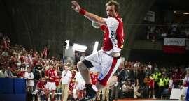 Dodatkowe tramwaje T4 na mecze mistrzostw Europy w piłce ręcznej
