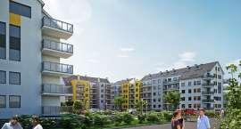 Rekordowa sprzedaż mieszkań we Wrocławiu w 2015 r