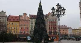 Wrocławskie święta na przestrzeni wieków